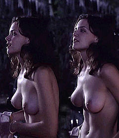 katie-holmes-sex-scene-in-the-gift-tit-sex-video