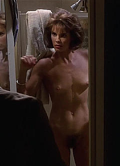 Alexandra paul young naked that